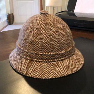 Kangol men's hat size small